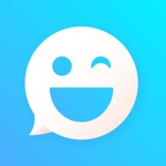 IFake - Funny Fake Messages Creator App Contact