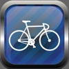 Product details of Bike Ride Tracker - GPS Bicycle Computer