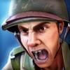 Battle Islands: Commanders contact information