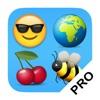 SMS Smileys Emoji Sticker PRO contact