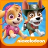 Product details of PAW Patrol Rescue Run