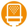 Product details of Voice Recorder HD