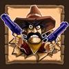 Guns'n'Glory Premium contact information