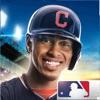R.B.I. Baseball 18 negative reviews, comments