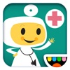 Toca Doctor contact information