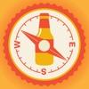 Cancel BreweryMap