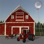 Farming USA 2 App Contact
