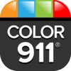 Product details of Color911®