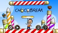 ChocoBreak iphone screenshot 1