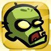 Product details of Zombieville USA
