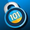 101 Doors Positive Reviews, comments