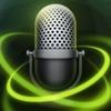 Voice Changer, Sound Recorder alternatives