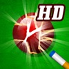 Power Pool HD contact information
