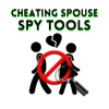 How To Catch a Cheating Spouse: Spy Tool Kit 2017 alternatives