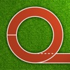 QWOP for iOS contact information