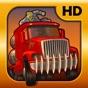 Earn to Die HD App Support