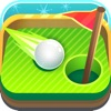 Mini Golf MatchUp Positive Reviews, comments