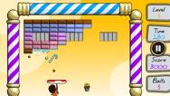 ChocoBreak iphone screenshot 3