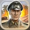 1943 Deadly Desert Premium Positive Reviews, comments