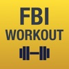 Product details of FBI Workout with Stew Smith