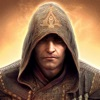 Assassin's Creed Identity Pros and Cons