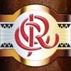 Cigar Register alternatives