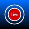 Live Pro alternatives