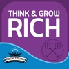 Product details of Think and Grow Rich - Hill