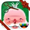 Toca Hair Salon - Christmas negative reviews, comments