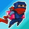 Rogue Ninja Positive Reviews, comments