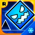 Geometry Dash SubZero App Negative Reviews