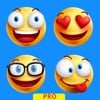 Emoji Pro for Adult Texting contact