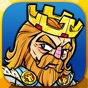 Tower Keepers App Support