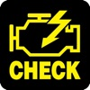 Torque App - OBD2 Car Check Pro alternatives