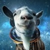 Goat Simulator Waste of Space contact information
