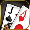Blackjack 21 - Platinum Player delete, cancel