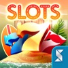 Slots Vacation negative reviews, comments