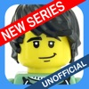 MyMinis - For LEGO® Minifigs
