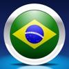 Brazilian Portuguese by Nemo alternatives