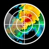 Product details of Radar Pro