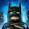 Product details of LEGO Batman: DC Super Heroes