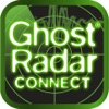 Product details of Ghost Radar®: CONNECT