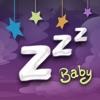 Product details of Sleep Genius Baby