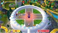 The Game of Life iphone screenshot 2
