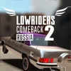 Lowriders Comeback 2 : Russia negative reviews, comments