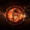 Cancel Bitcoin Miner CPU (BTC) Gold