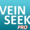 VeinSeek Pro alternatives