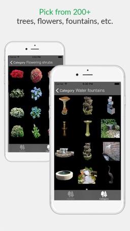How to cancel & delete Landscape Design- home decor, flower garden design 3