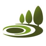 Landscape Design- home decor, flower garden design App Cancel