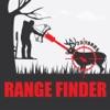 Product details of Range Finder for Hunting Deer & Bow Hunting Deer